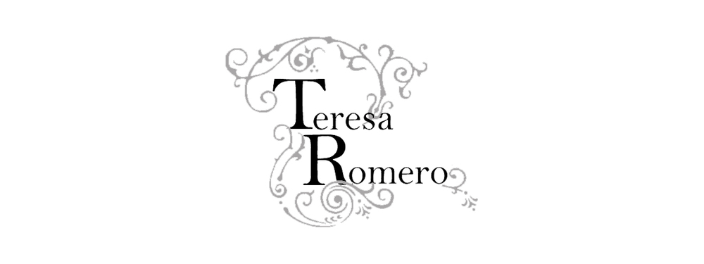 Custom-Made-Wedding-Dresses-Bridal-Gowns-Teresa-Romero-Atelier