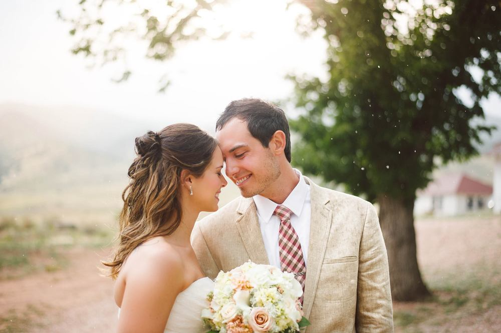 Albuquerque-New-Mexico-Wedding-Photographer-photos-Lisa-Anne-Photography