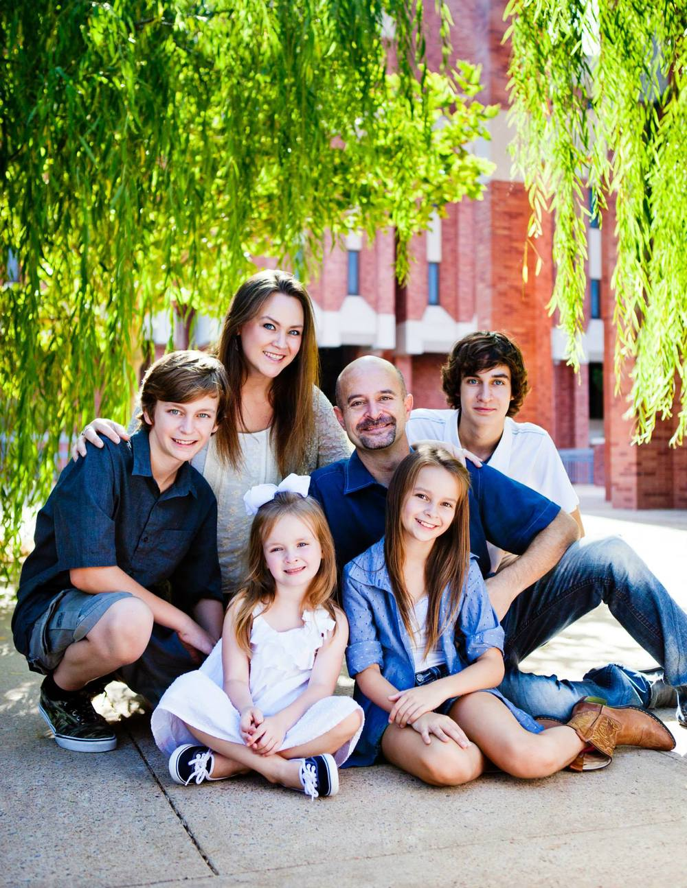 Albuquerque-New-Mexico-Family-Photos-Jessica-Inman-Photography