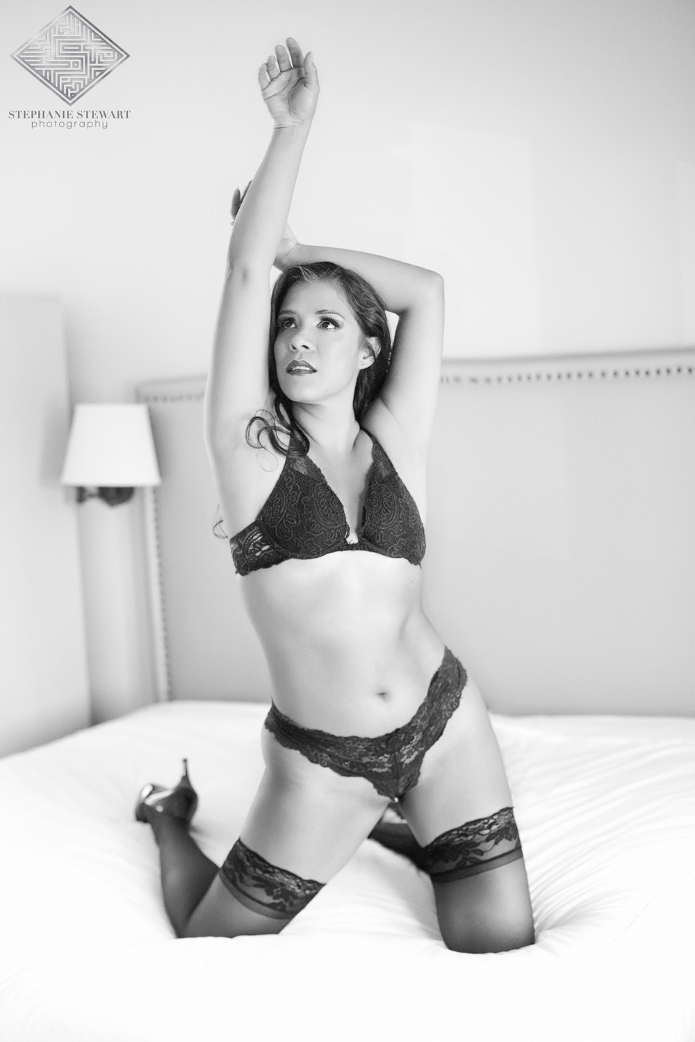 Albuquerque-Rio-Rancho-New-Mexico-Boudoir-Beauty-Photographer-Stephanie-Stewart-Photography-NBexclusive