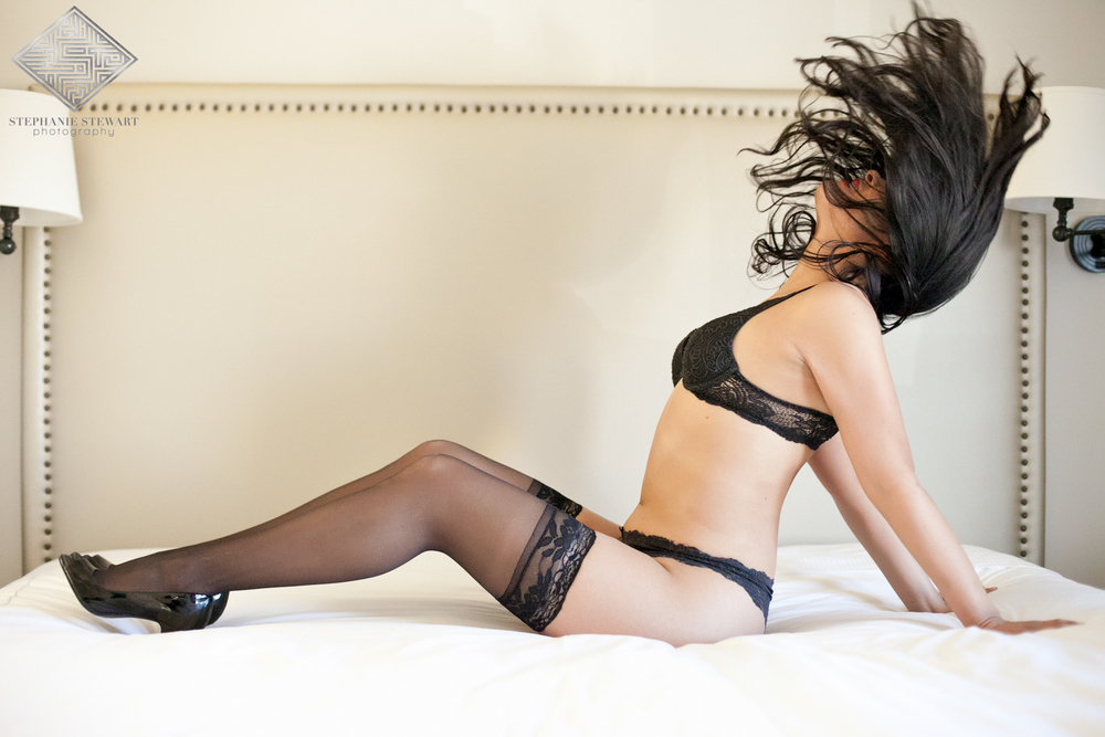 Albuquerque-Rio-Rancho-New-Mexico-Boudoir-Beauty-Photographer-Stephanie-Stewart-Photography