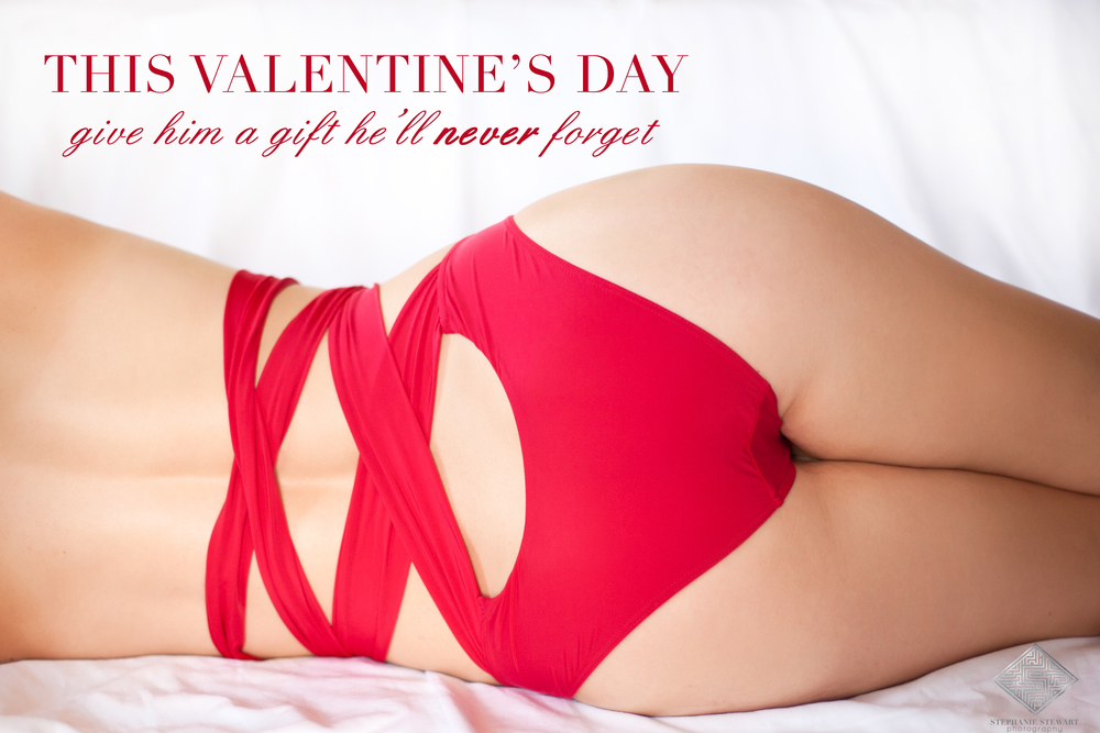 Valentine's-Day-Boudoir-ABQ-NM-Stephanie-Stewart-Photography
