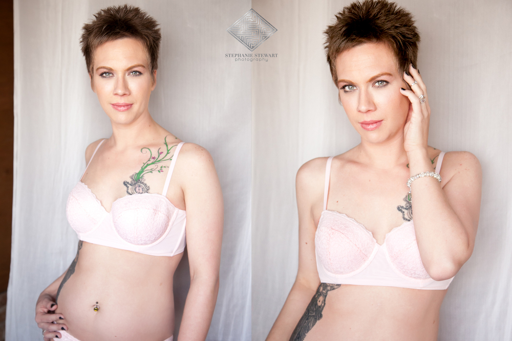 Real-Women-Boudoir-Albuquerque-Sexy-Lingerie-Stephanie-Stewart-Photography-NBexclusive