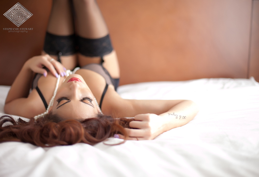 sex in albuquerque