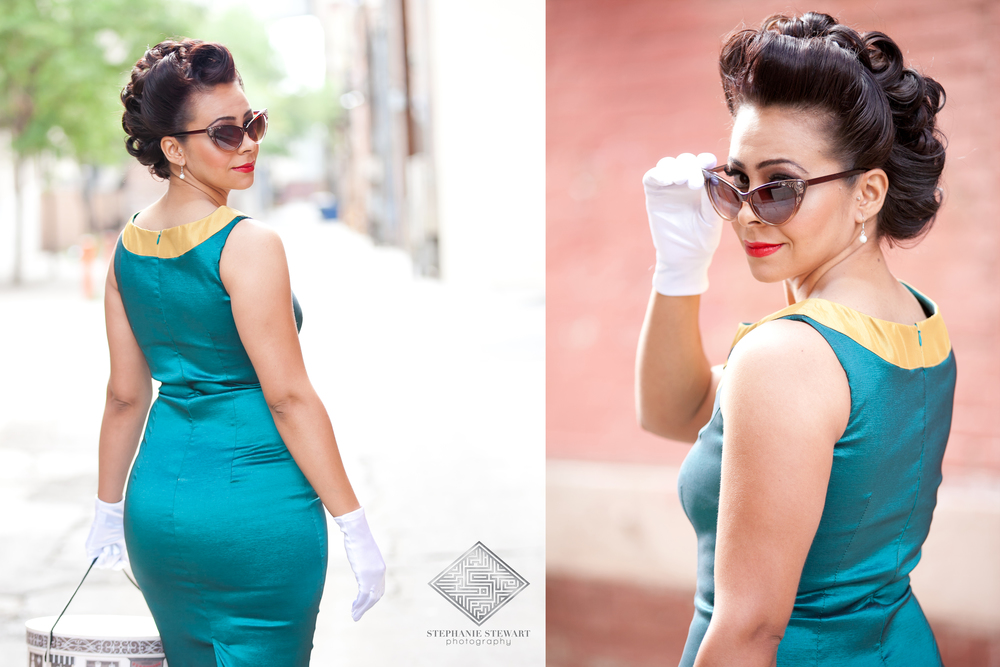 Pin-Up-Beauty-Downtown-Albuquerque-66-PinUP-NBExclusive-Vintage-Stephanie-Stewart-Photography