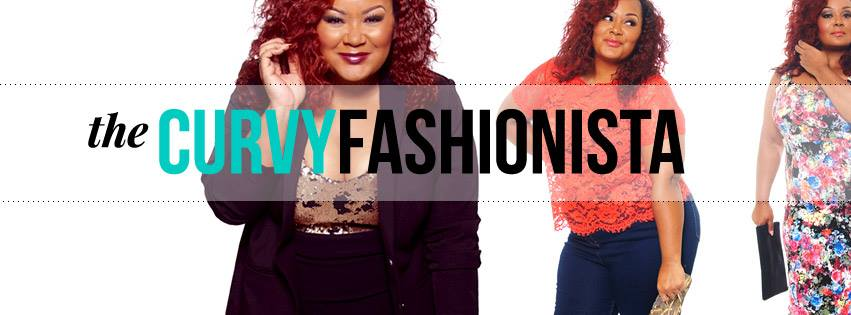 the-curvy-fashionista-blog-featuring-Stephanie-Stewart-Photography