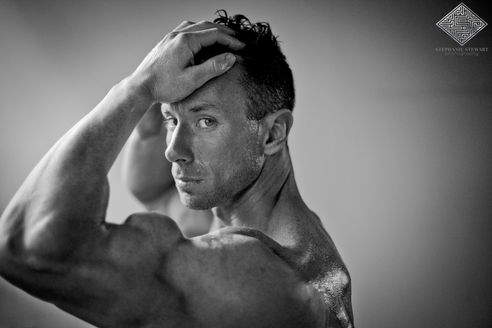Albuquerque-Mens-Physique-Fitness-Photoshoot-Shirtless-Muscles-Competition-Stephanie-Stewart-Photography