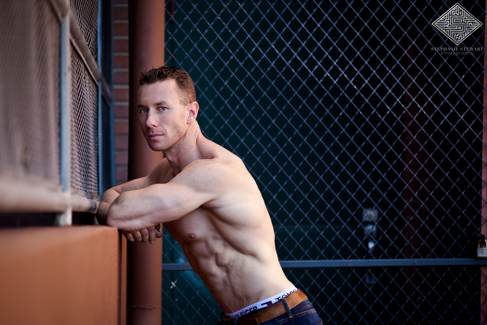 Mens-Fitness-Physique-Photos-Shirtless-Muscles-Albuquerque-Stephanie-Stewart-Photography
