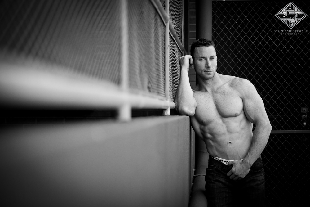 Mens-Physique-Fitness-Photos-Shirtless-Muscles-Breifs-Albuquerque-Stephanie-Stewart-Photography
