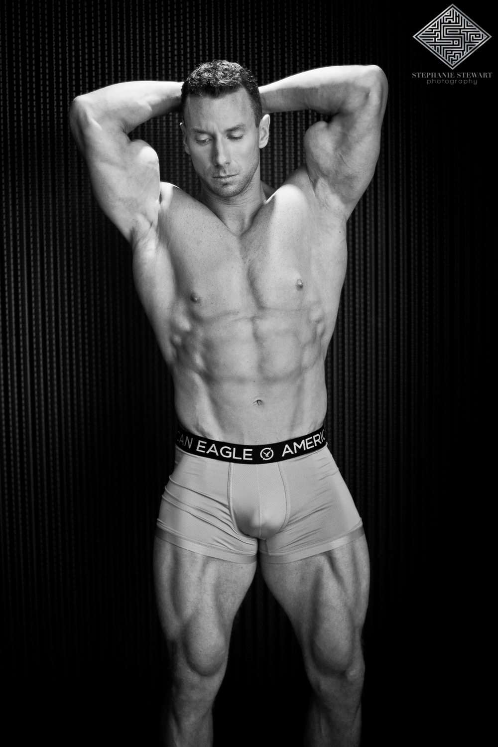 Mens-Fitness-Physique-Military-Shirtless-Bodybulider-Albuquerque-505-Stephanie-Stewart-Photography