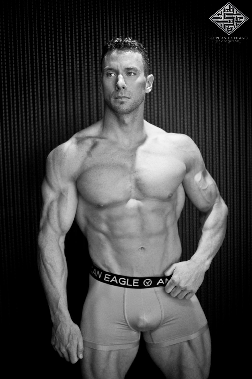 Mens-Fitness-Physique-BodyBuilding-Albuquerque-Military-Stephanie-Stewart-Photography