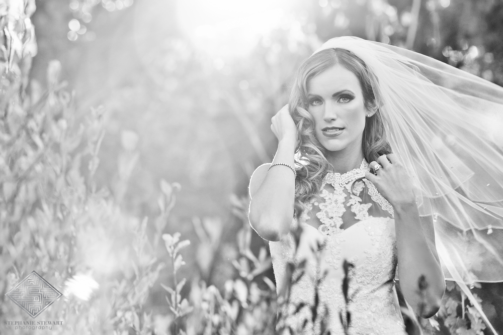 Bridal-Beauty-Wedding-Dress-Albuquerque-Boudoir-Nicoles-Boutique-Stephanie-Stewart-Photography-NBExclusive
