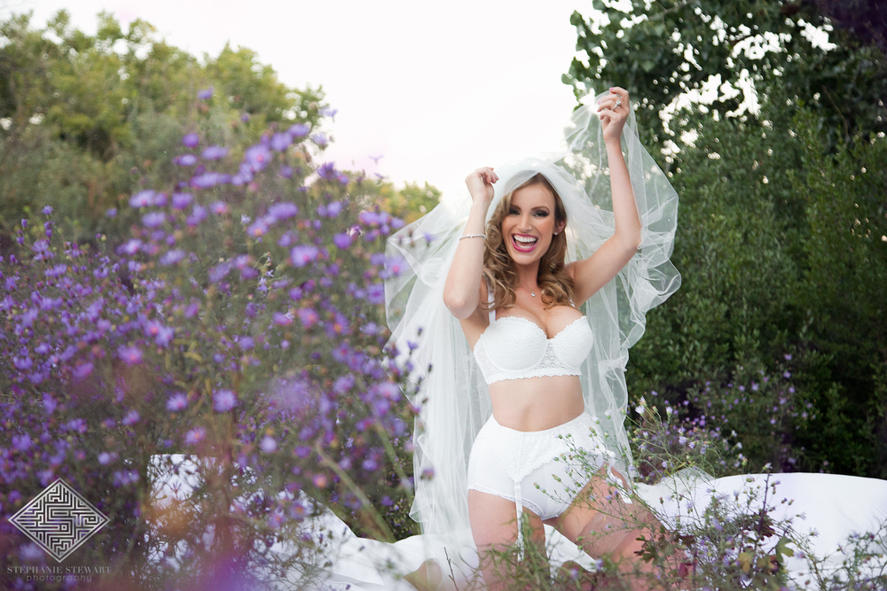 Albuquerque-Bridal-Boudoir-Grooms-Gifts-Weddings-Purple-Flowers-Outdoor-Sexy-Veil-Albuquerque-505-NBexclusive-Stephanie-Stewart-Photography