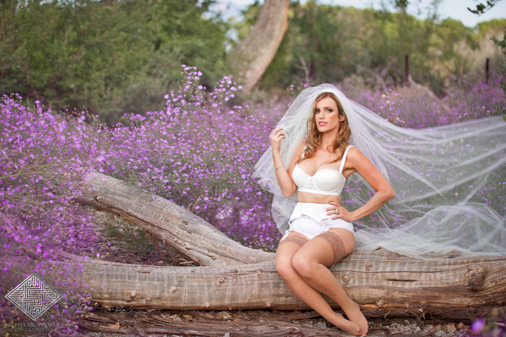 Wedding-Boudoir-Lingerie-Sexy-Veil-in-Wind-Grooms-Gift-Stephanie-Stewart-Photography-NBExclusive-Nicoles-Boutique-ABQ