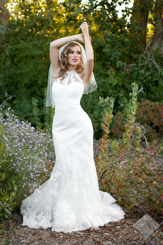 Bosque bridal beauty albuquerque boudoir stephanie for Custom jewelry albuquerque new mexico