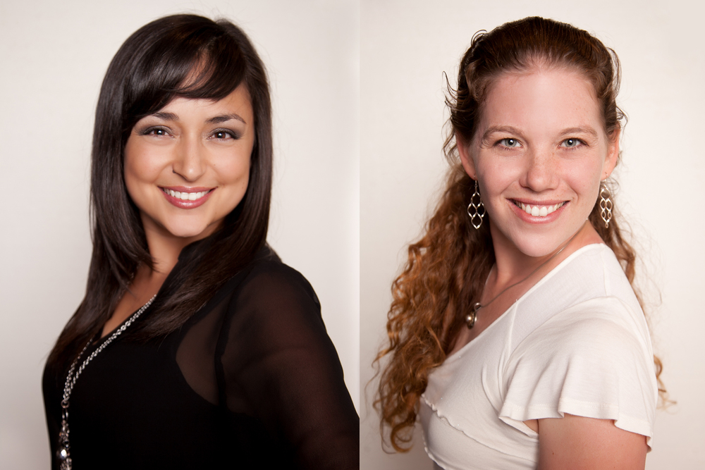 Albuquerque-New-Mexico-On-Locations-Headshots