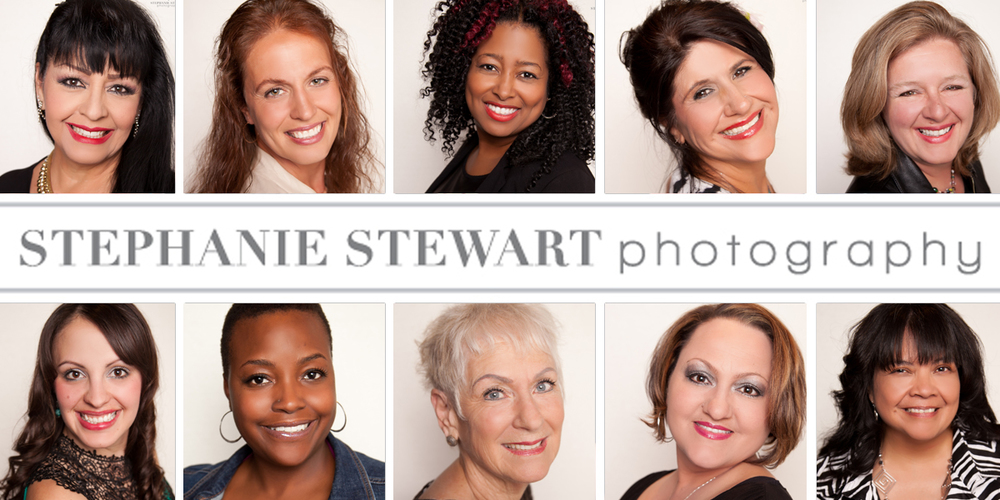 Albuquerque-Headshots-On-Location-Stephanie-Stewart-Photography
