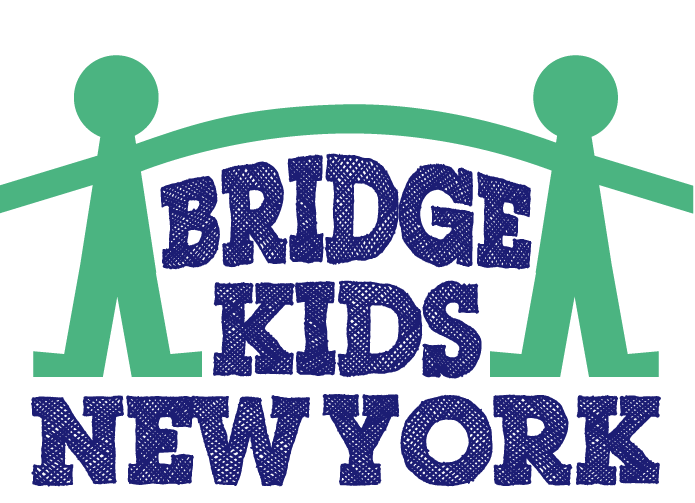 Bridge Kids of New York, LLC