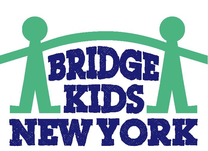 Bridge Kids of New York