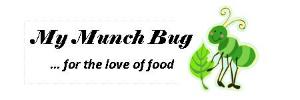 MyMunchBug Logo new-1.jpg