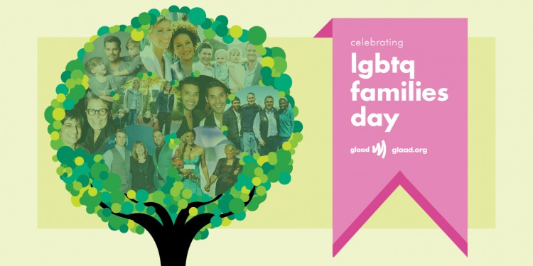 LGBTQFamilyDay featured graphic.jpg