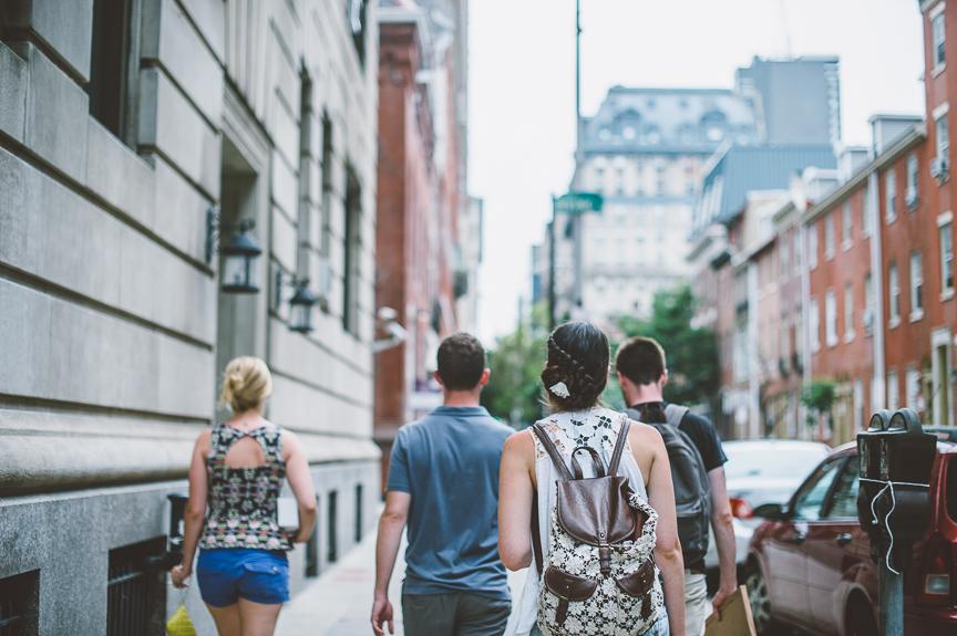 Taking the city.jpg
