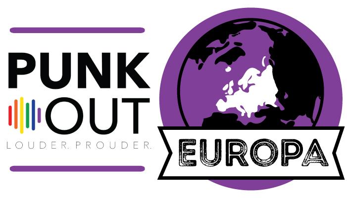 PunkOut-Europa_Purple.jpg
