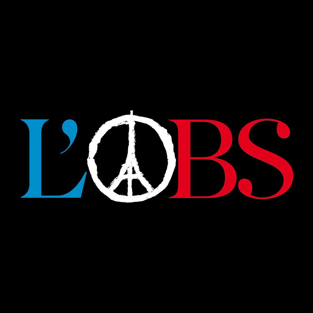 logopeaceobs3.jpg