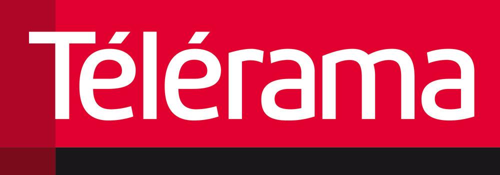 logo télérama.jpg