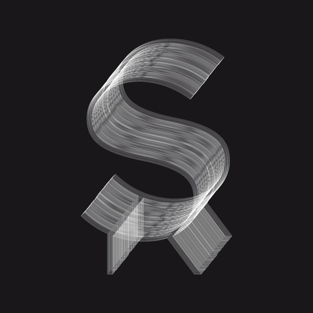 Logo serge ricco 2014B.jpg