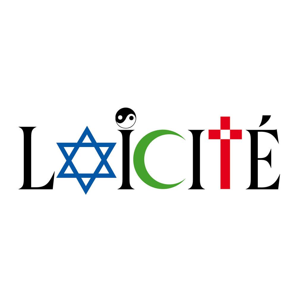Laïcité