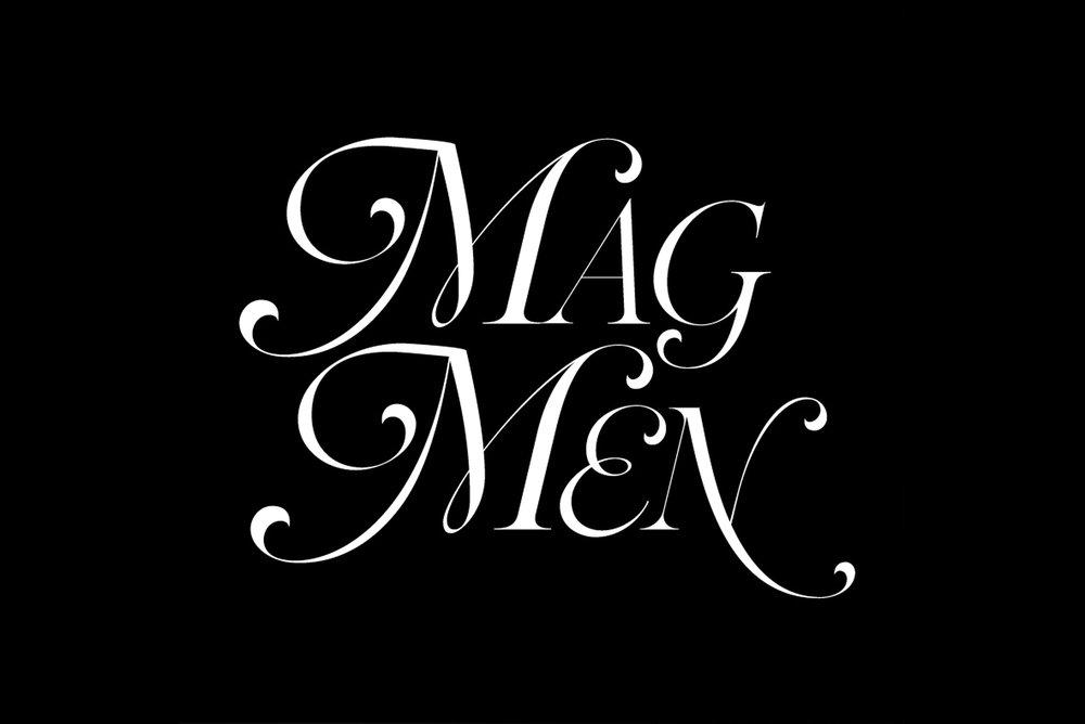 logo new york magmen.jpg