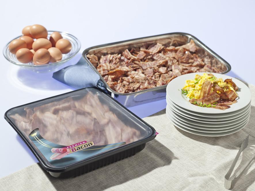 Processed meat, 8.jpg