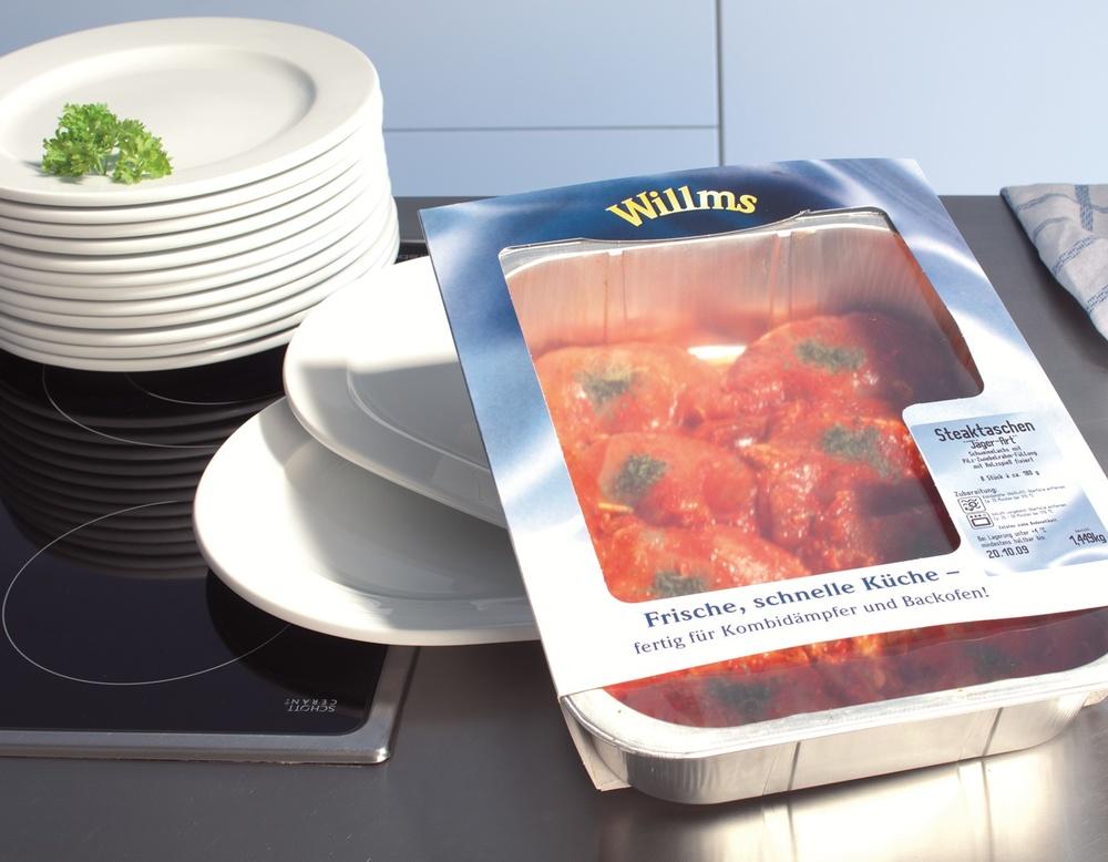 Ready meals, 3 copy.jpg
