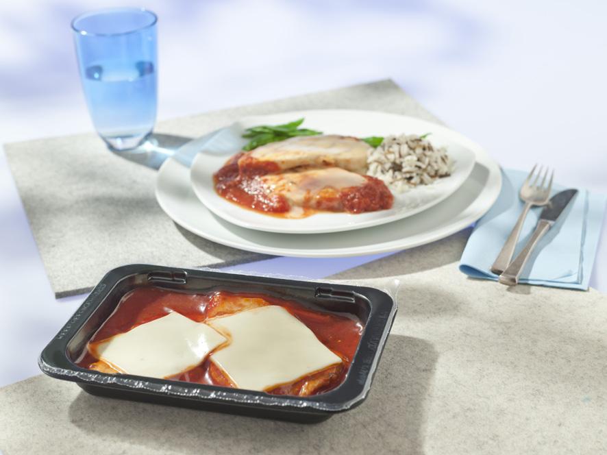 Ready meals, 7.jpg