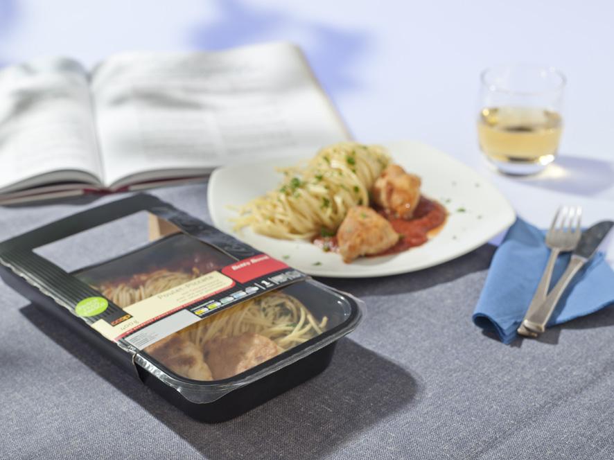 Ready meals, 9.jpg