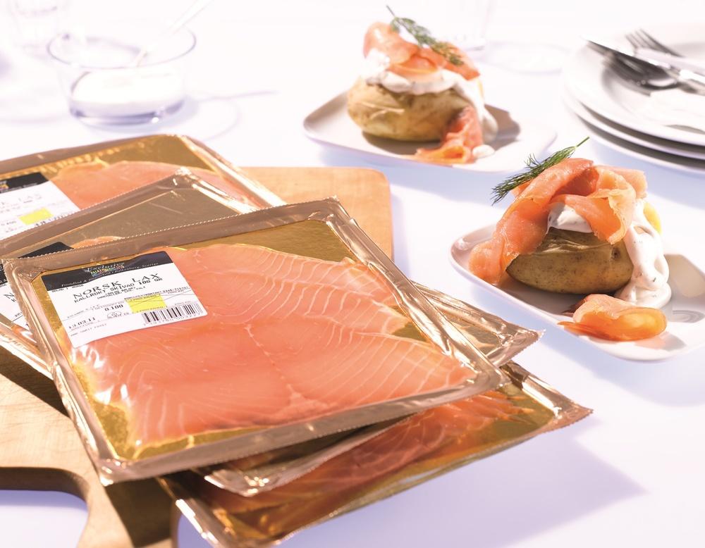 Seafood, 1.jpg