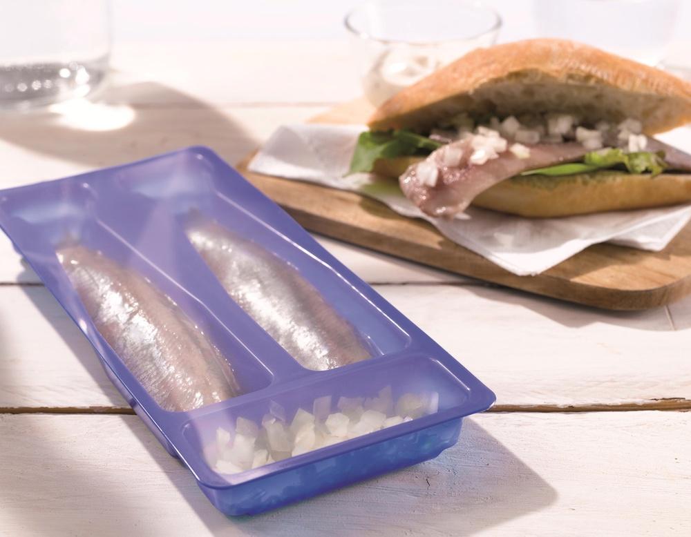 Seafood, 5.jpg