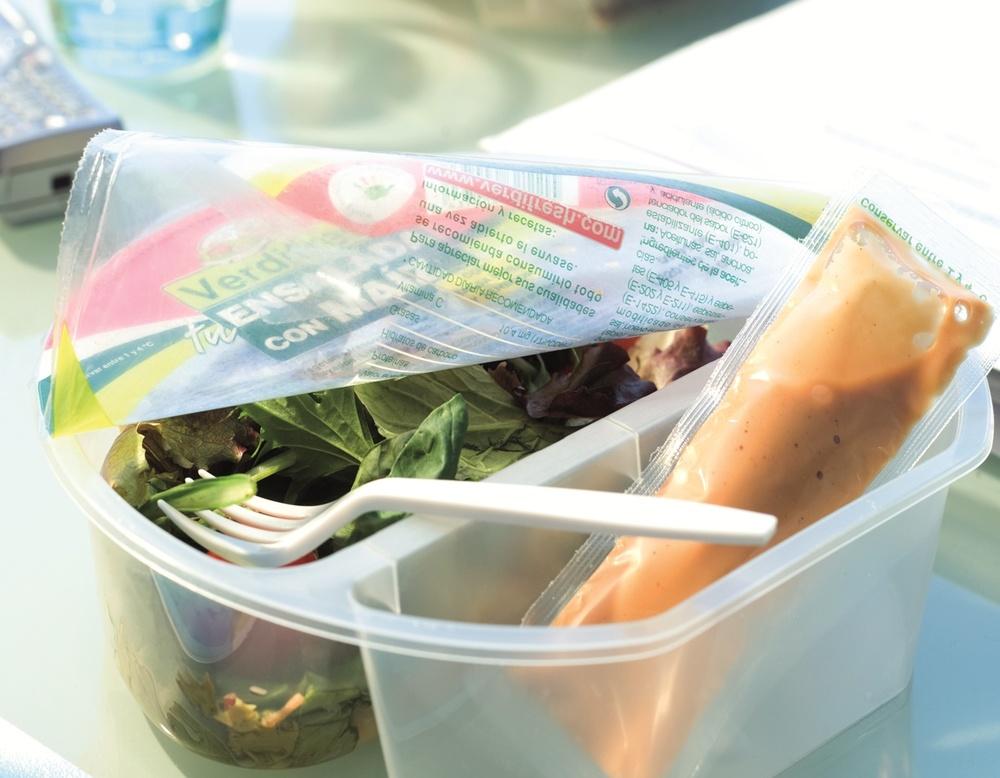 Salads, 1 copy.jpg