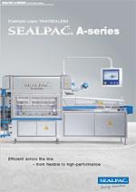 A-Series Brochure