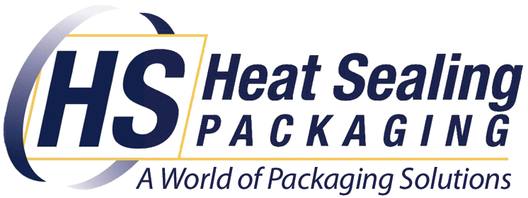 Heat Sealing Packaging Supplies & Equipment