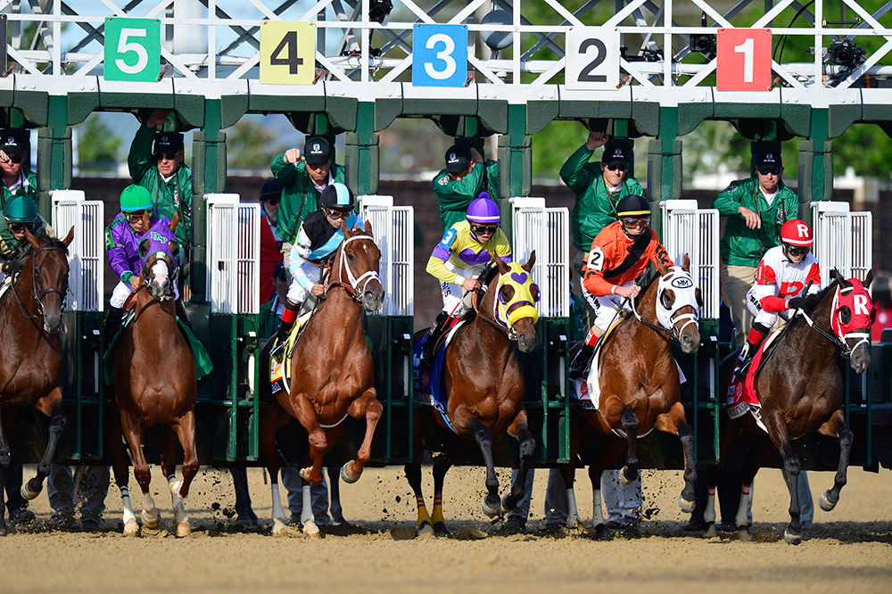 photo.Kentucky-Derby.2017.five-contenders.jpg