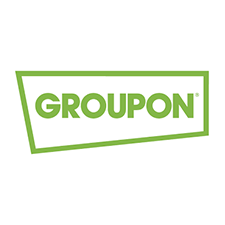 Groupon square.png