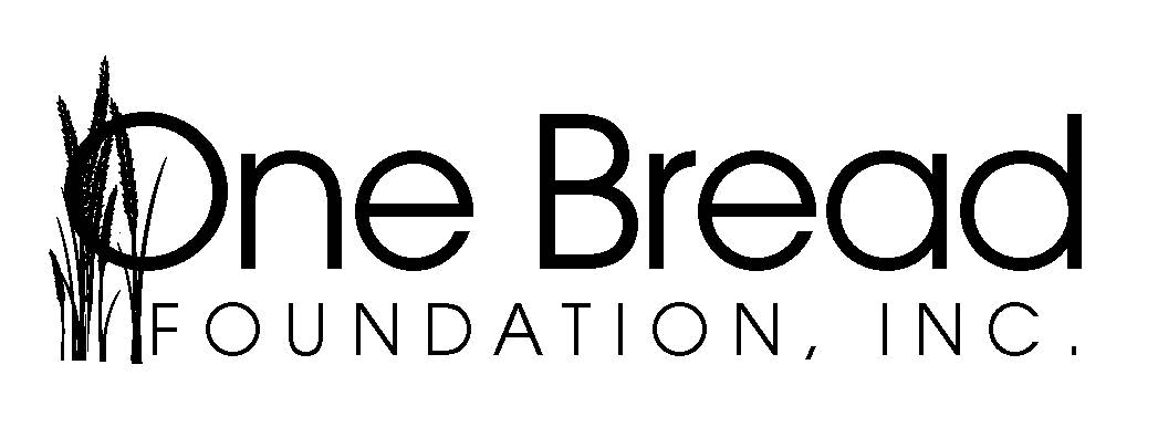 One Bread Foundation, Inc.