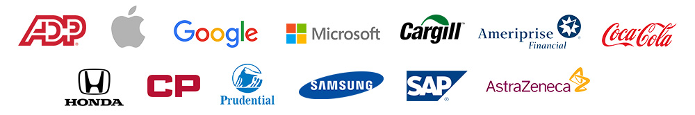 benevity-causes-client-logowall.jpg