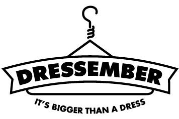 Dressember_Logo_Black.jpg