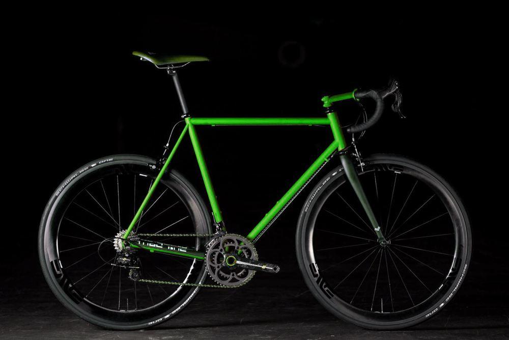 Capture-green.JPG