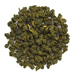 27-1-ginseng-oolong-tea.png