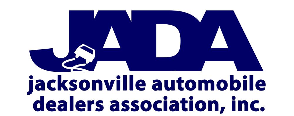 Jacksonville Automobile Dealers Association, Inc.