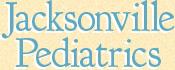 Jacksonville Pediatrics.jpg